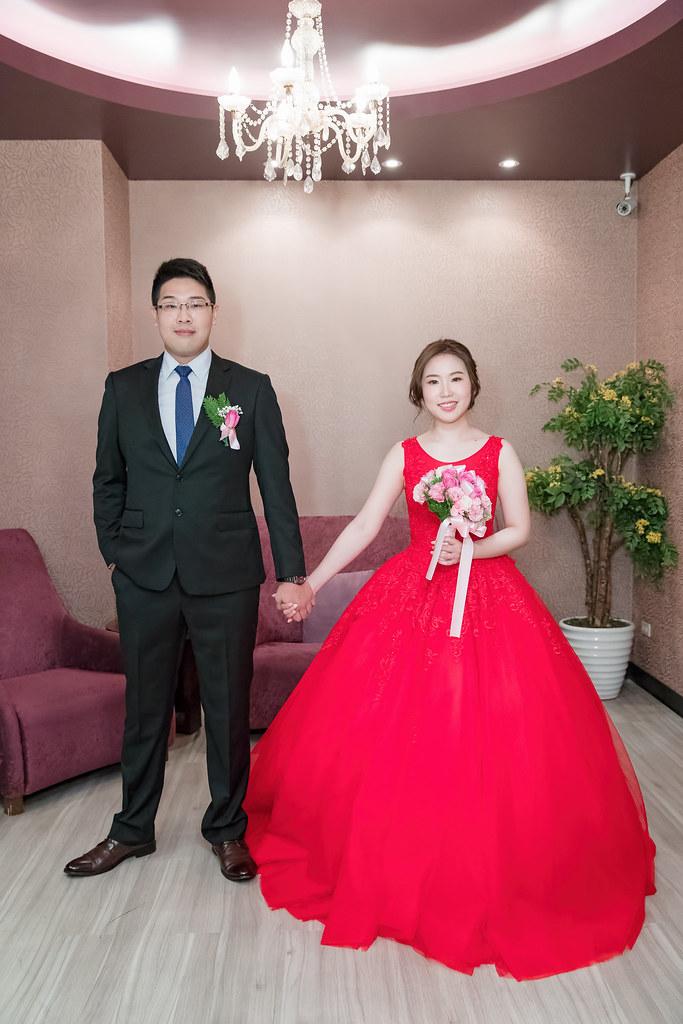 湘金廳,新竹彭園,彭園婚攝,新竹彭園婚攝,婚攝卡樂,Rich&Rain19