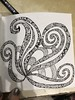 Doodle (nerd_absurd) Tags: doodle zendoodle
