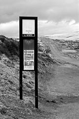 L2018_0724 - Moorland Road and Bus Stop - Warren House - Dartmoor (www.jhluxton.com - John H. Luxton Photography) Tags: 2018 dartmoor dartmoornationalpark devon devonshire england inn johnhluxtonphotography leica leicam leicamtyp262 publichouse uk warrenhouseinn westcountry westdevon westdevondistrict wwwjhluxtoncom warrenhouse busstop b3212 moorlandroad