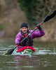 DW-310318-1487 (Chris Worrall) Tags: 2018 action boat canoeing chris chrisworrall competition competitor copyrightchrisworrall dw devizestowestminster dramatic exciting marathon photographychrisworrall power river speed splash sport spray water watersport aeroplane canoe kayak theenglishcraftsman worrall
