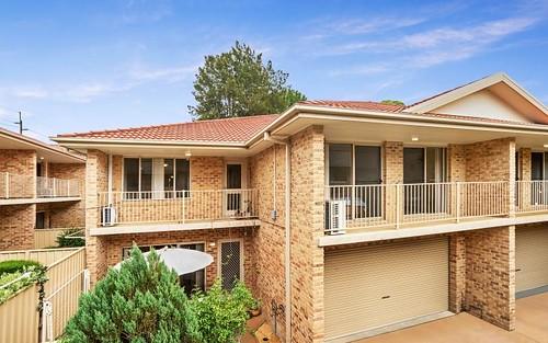 5/68 Dwyer Street, North Gosford NSW