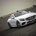 "2018-mercedes-benz-s560-coupe-review-uae-dubai-carbonoctane-1 • <a style=""font-size:0.8em;"" href=""https://www.flickr.com/photos/78941564@N03/27477890228/"" target=""_blank"">View on Flickr</a>"