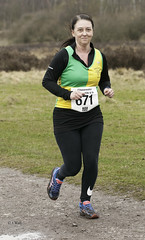 Chasewater Easter 5k and 10k April 2018 pic210 (walljim52) Tags: run runner running race roadrace fast speed team sport fun man woman girl 5k 10k chasewater