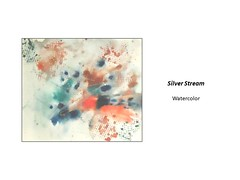 """Silver Stream • <a style=""""font-size:0.8em;"""" href=""""https://www.flickr.com/photos/124378531@N04/27538264738/"""" target=""""_blank"""">View on Flickr</a>"""