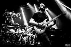 Emperor - live in Metalmania XXIV fot. Łukasz MNTS Miętka-13