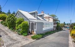 10 Fitzroy Street, Kiama NSW