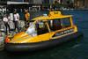 Water Taxi, Sydney, March 30th 2013 (Southsea_Matt) Tags: march 2013 autmn canon 30d australia newsouthwales sydney circularquay watertaxi