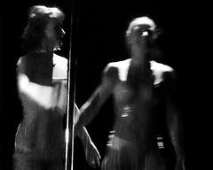 Pole Dancers ¬ 0191 (Lieven SOETE) Tags: young junge joven jeune jóvenes jovem feminine 女士 weiblich féminine femminile mulheres lady woman female vrouw frau femme mujer mulher donna жена γυναίκα девушка девушки женщина краснодар krasnodar body corpo cuerpo corps körper tänzer dancer danseuse tänzerin balerina ballerina bailarina ballerine danzatrice dançarina sensual sensuality sensuel sensuale sensualidade temptation sensualita seductive seduction pole paaldans kutup dansı полюсный танец