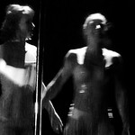 Pole Dancers ¬ 0191 thumbnail