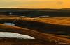 The Coming of Spring (James Neeley) Tags: idaho tetonvalley landscape jamesneeley