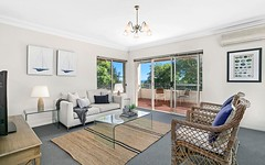 11/218 Pacific Highway, Greenwich NSW