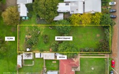 Lot 2, 54 Lower Paper Mills Road, Fyansford Vic