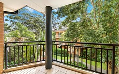 11/2-14 Pacific Highway, Roseville NSW