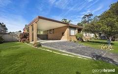69 Evans Road, Noraville NSW