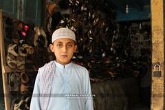Untitled (Amna Yaseen) Tags: pashtun child shoeshop fleamarket kid shalwarkamiz muslim shopkeeper mlimarket socialdocumentary gilgitbaltistan femalephotogapher 2018
