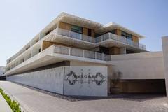 2018-06-FL-191022 (acme london) Tags: 2018 antoniocitterio balconies balcony bookmatchedmarble bookmatchedstone bulgari dubai facade hotel hotelresort marble meraas precastconcrete shading stonecladding uae