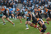 Sharks v Tigers Round 14 2018_137.jpg (alzak) Tags: 2018 australia balmain cronulla holmes league nrl national rugby sharks suburbs sydney tigers valentine western wests action rain raining runaway running sport sports