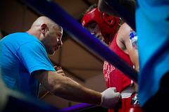 30757 - Corner (Diego Rosato) Tags: nikon d700 2470mm tamron rawtherapee boxelatina boxe boxing pugilato ring match incontro corner angolo