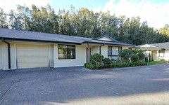 15B/555 Black Head Road, Hallidays Point NSW
