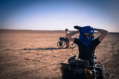 1804231914_Maroc_363 (Nuthead Dispatches) Tags: trip journey bike bicycle maroc atlas bikepacking africa desert marocco adventure