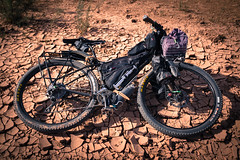 1804211816_Maroc_256 (Nuthead Dispatches) Tags: trip journey bike bicycle maroc atlas bikepacking africa desert marocco adventure