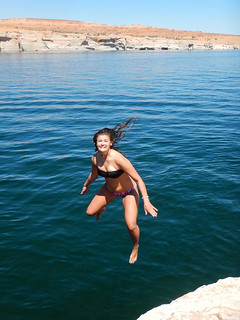 hidden-canyon-kayak-lake-powell-page-arizona-southwest-9809