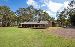 201 Duns Creek Road, Duns Creek NSW