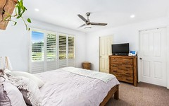2 Bailey Street, Tweed Heads West NSW
