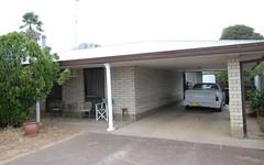 237 Hetherington Street, Deniliquin NSW