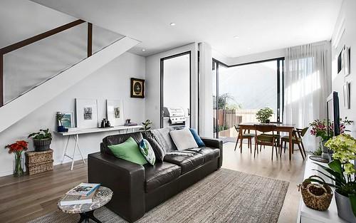 33 Salisbury St, Waverley NSW 2024