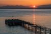 DSG_3114.jpg (alfiow) Tags: derelict pier sunset totland