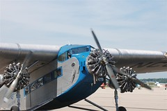 "2007trimotor10 • <a style=""font-size:0.8em;"" href=""http://www.flickr.com/photos/140874997@N07/28890091378/"" target=""_blank"">View on Flickr</a>"