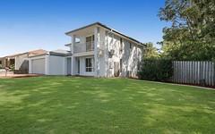 3 Irvine Avenue, Blackheath NSW