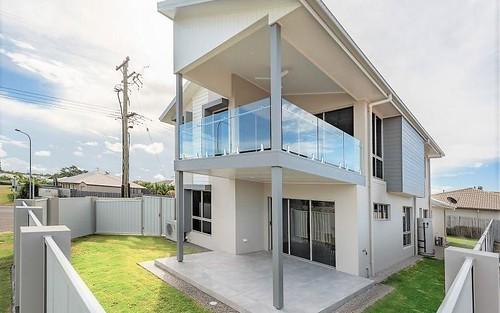 9 Pidding Rd, Ryde NSW 2112