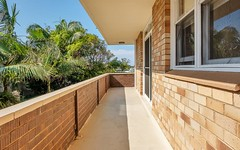 13/13 Westminister Avenue, Dee Why NSW