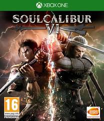 Soulcalibur-VI-140618-009