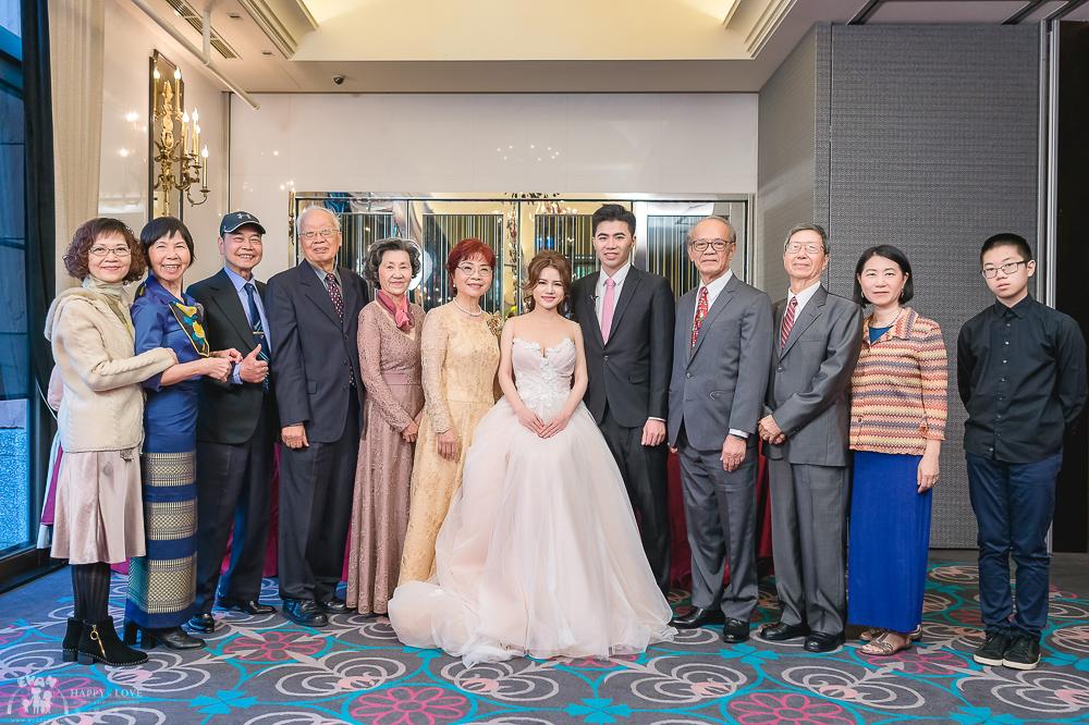 婚禮紀錄-維多利亞-婚攝小朱爸_0043