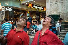 * (Sakulchai Sikitikul) Tags: street snap streetphotography summicron songkhla sony a7s 35mm leica thailand hatyai mcdonald
