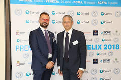 "Premio Industria Felix 2018 - La Puglia che compete • <a style=""font-size:0.8em;"" href=""http://www.flickr.com/photos/144275293@N07/28946785948/"" target=""_blank"">View on Flickr</a>"