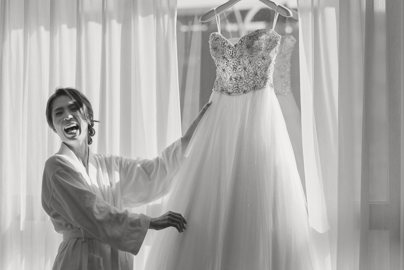 新祕Renee,Cheri婚紗,白金花園酒店,白金花園婚宴,白金花園婚攝,KIWI影像基地,主持旻珊,MSC_00007