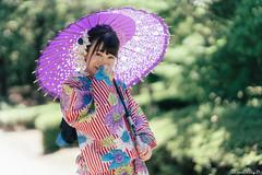Hibiki Yamamoto (iLoveLilyD) Tags: a7r3 portrait emount 山本響 ilce7rm3 屋外 85mm sony mirrorless gmlens felens ilovelilyd fotojo kodake100vsxp vscofilm06 f14 fullframe sel85f14gm primelens α gmaster 2018 gm α7riii japan tokyo 江東区 東京都 日本 jp