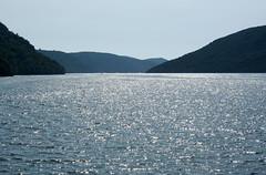 Lim Bay (Wolfgang Bazer) Tags: lim bay valley canal limska draga dolina limski kanal estuary fjord ria adriatic sea adria pazinčica rovinj vrsar limskikanal limbucht zaljev limfjord canale di lemme leme istria istrien kroatien croatia