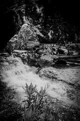 IMG_000006 (NEG35) Tags: spain pentaxespio928 filmphotography darkroomdeveloping ilforddeveloperddx ilfordrapidfixer hp5400film neg35 guadalest waterfalls