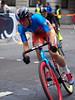 london nocturne (ficklespot) Tags: london londonnocturne trackbike fixie nocturne