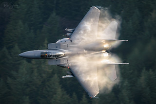 'Strike Eagle'