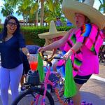 Margarita Races thumbnail