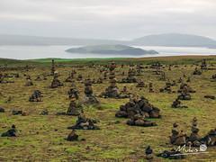 Iceland - 4 (Mukis_trip) Tags: nature natura iceland islandia paisaje landscape naturaleza isla island piedras stones