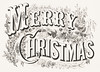 Merry Chrismas lithograph (1876) published by Currier & Ives (1834-1907) (Free Public Domain Illustrations by rawpixel) Tags: antique arts artworkstory blessing cc0 celebration christmas creativecommon0 creativecommons0 currierandives design drawing festival greeting handdrawing holiday holidays illustration merry merrychristmas occasion old prints publicdomain seasons traditional vintage winter xmas