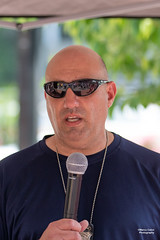 2018_06-MCP-SONJ-SG-Friday-051 (Marco Catini) Tags: sonjsummergames 2018 201806 genuinejerseypride june letr lawenforcementtorchrun marcocatiniphotography nj njdevils newjersey newark specialolympics specialolympicsnewjersey specialolympicsnewjersey2018summergames summergames torchrun