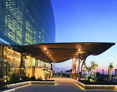 Dubai South Free Zone License, Business Setup Dubai South Freezone (businesssetupuae) Tags: dubai south freezone business setup free zone company license